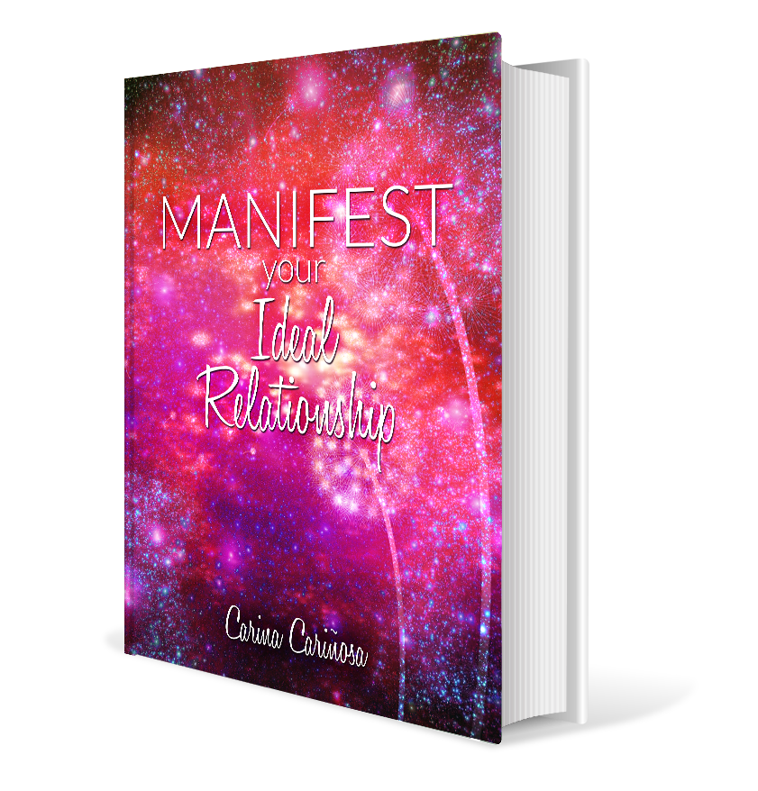 Manifest Your Ideal Relationship