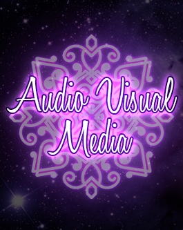 Audio Visual Media