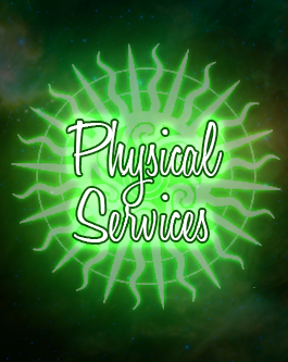 Physical Services
