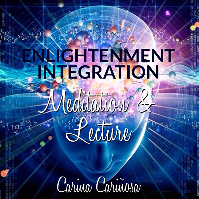 Enlightenment Integration